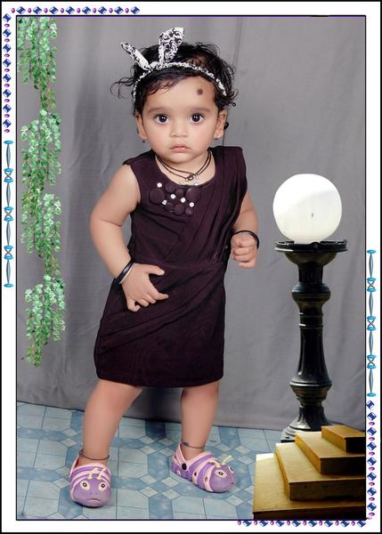 Suman Digital Studio