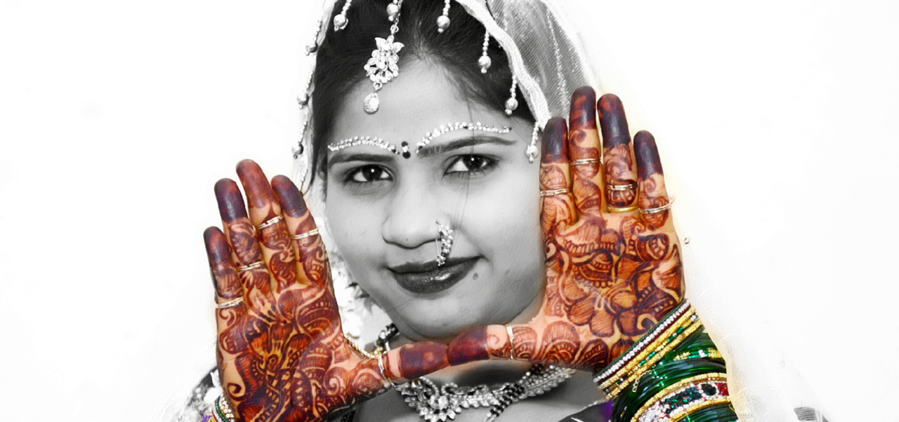 Smrutichitra Digital Arts