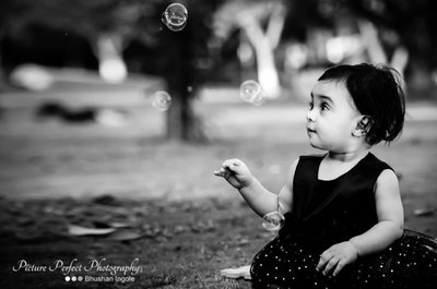 Black and white photography by PICTURE PERFECT PHOTOGRAPHY