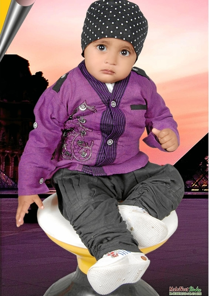 Mahaveer Digital Studio