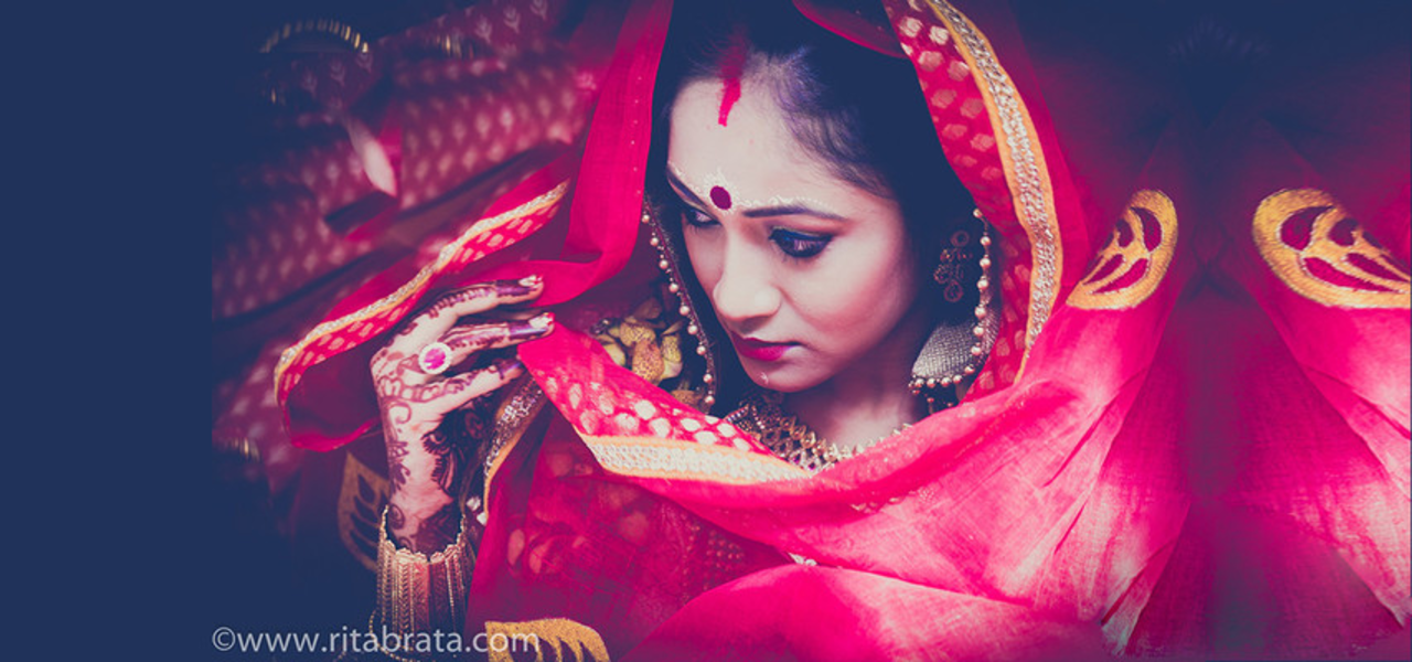 Ritabrata Mukherjee photography