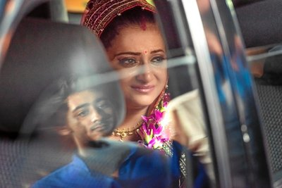Wedding photography by ROHAN MISHRA PHOTOGRAPHY
