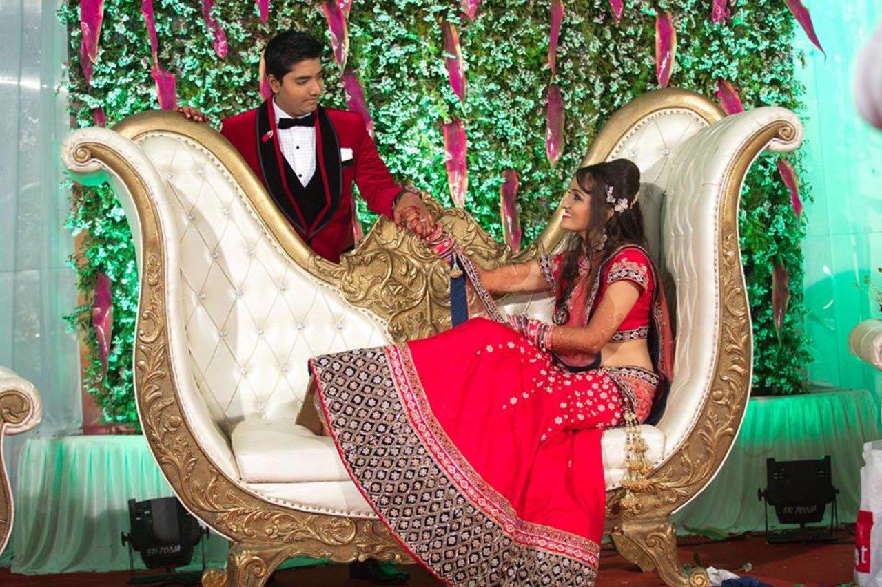 Canvera Wedding Photography: RajaG Digital - Wedding Photographer In Thane