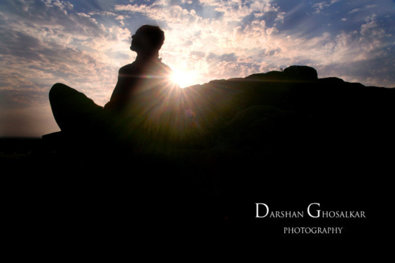 Darshana Ghosalkar Photography