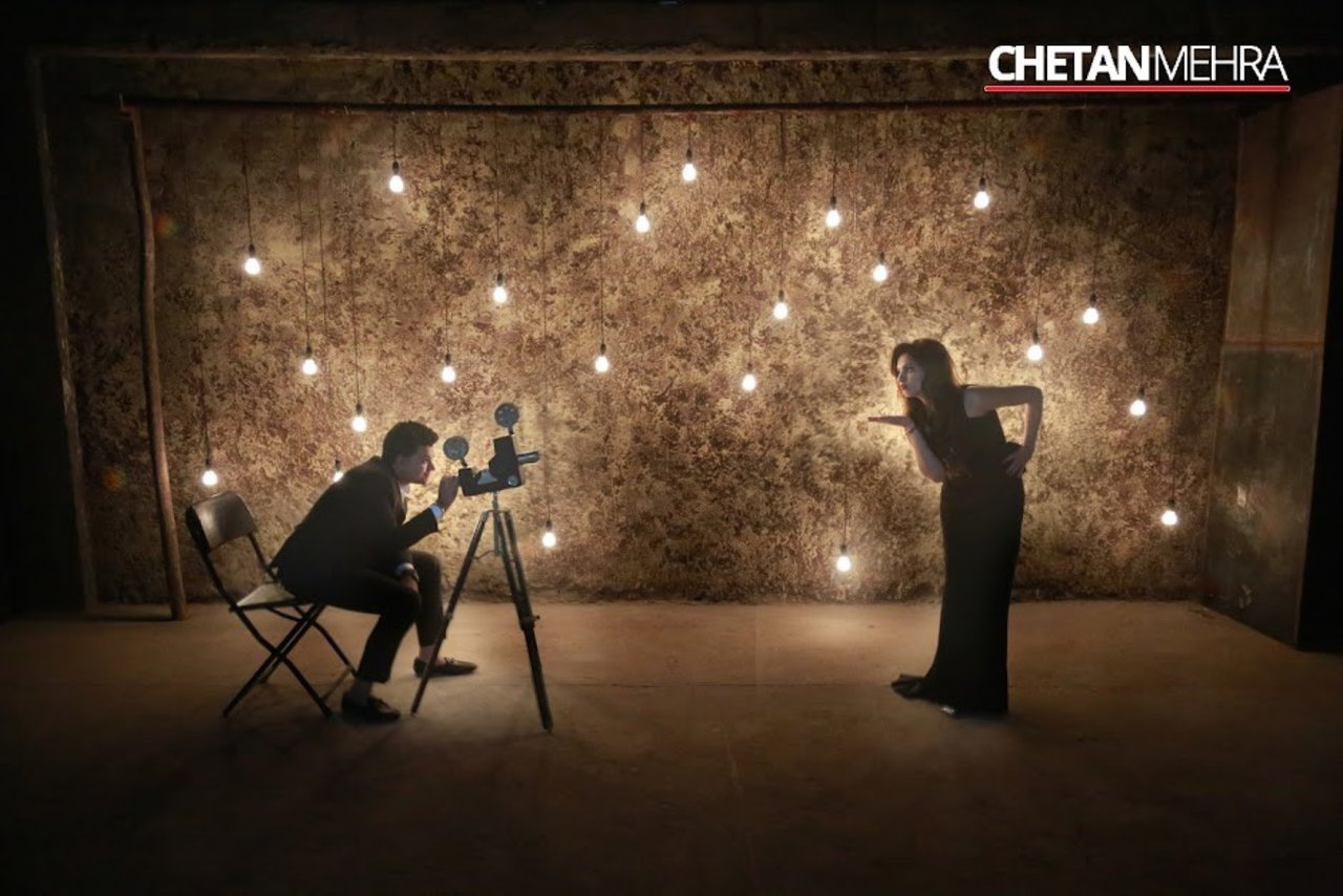 Chetan Mehra Photography