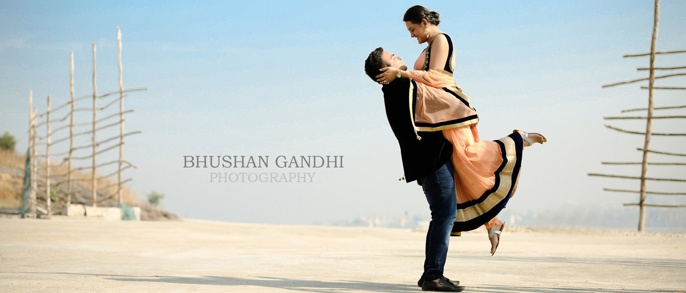 Bhushan Gandhi Photography