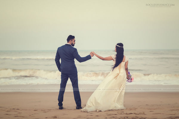 Canvera Wedding Photography: Best Professional Christian Wedding Photographers In