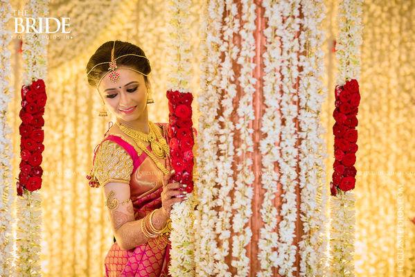 Canvera Wedding Photography: Best Professional Hindu Wedding Photographers In Chennai