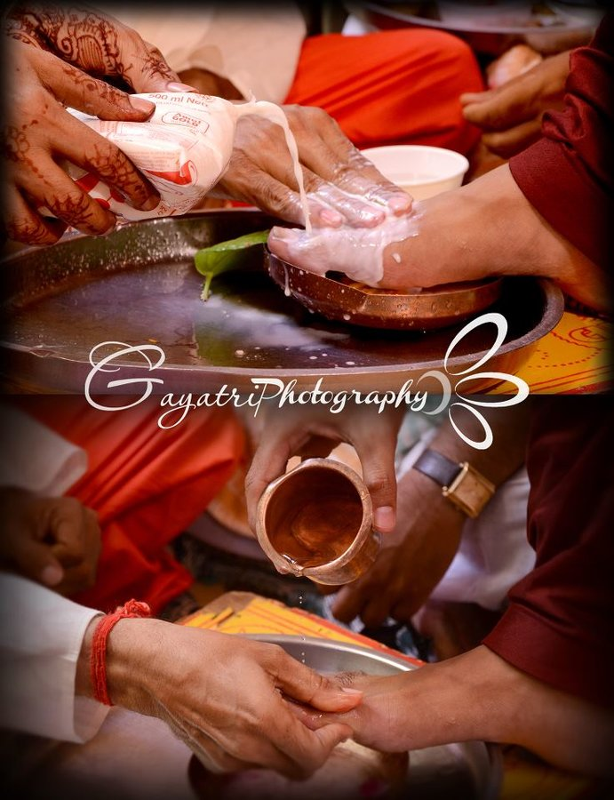 Gayatri Photography