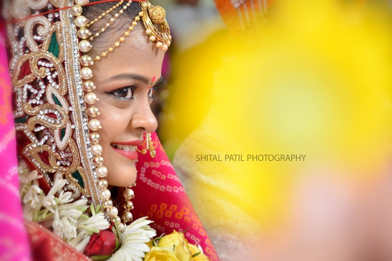 Shital Patil Photography