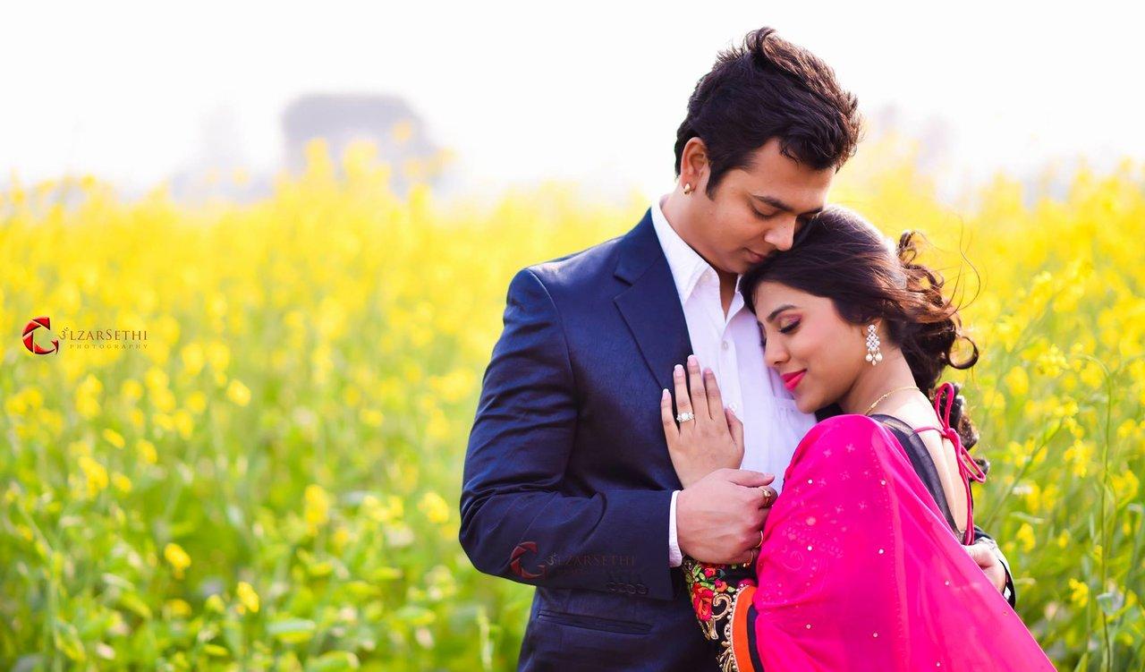 Gulzarsethi Photography Wedding Photographer In Delhi
