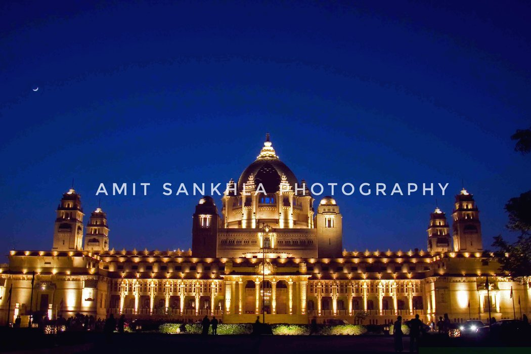 Amit Sankhla Photography