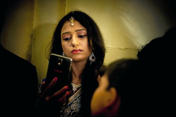 Canvera Wedding Photography: Best Professional Wedding Photographers In Jaipur