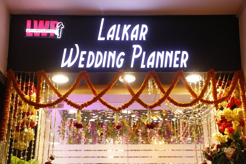 Lalkar wedding Planner