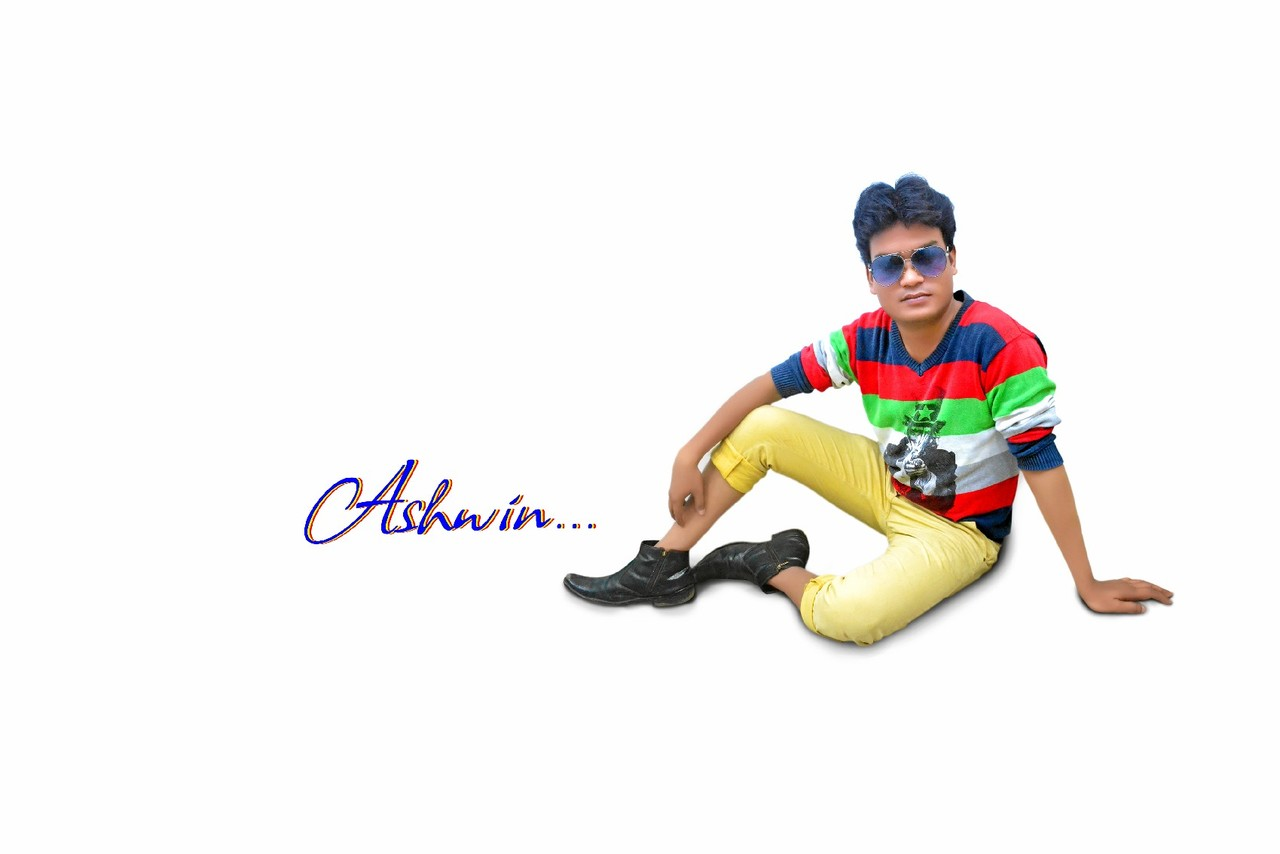 Ashwin Digital Photo Studio