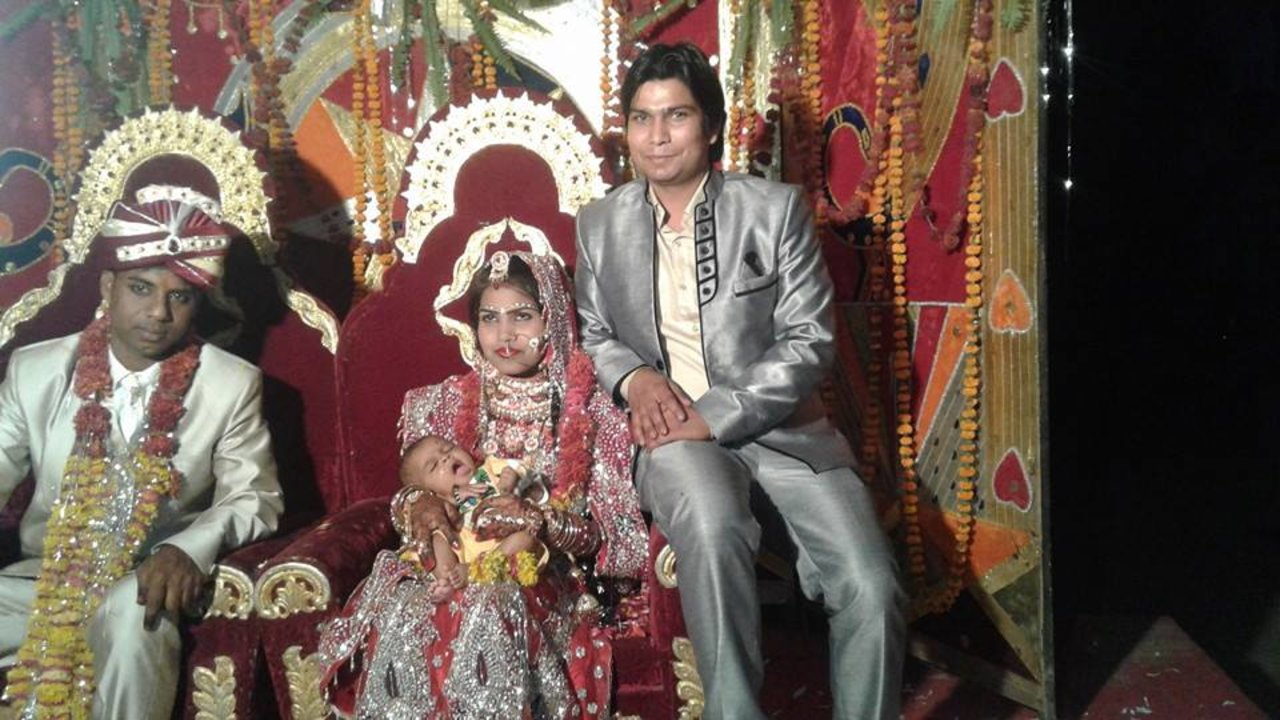 Vivah Photo Studio