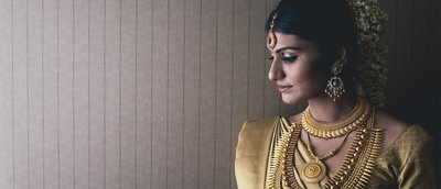 Bridal Portraits photography by CreativeChisel