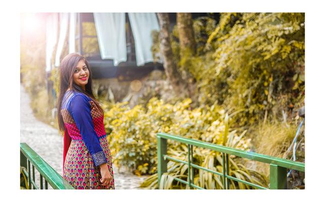 Canvera Wedding Photography: Best Professional Wedding Photographers In Dehradun