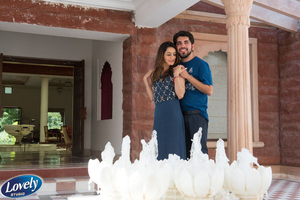 Canvera Wedding Photography: Best Professional Wedding Photographers In Jodhpur