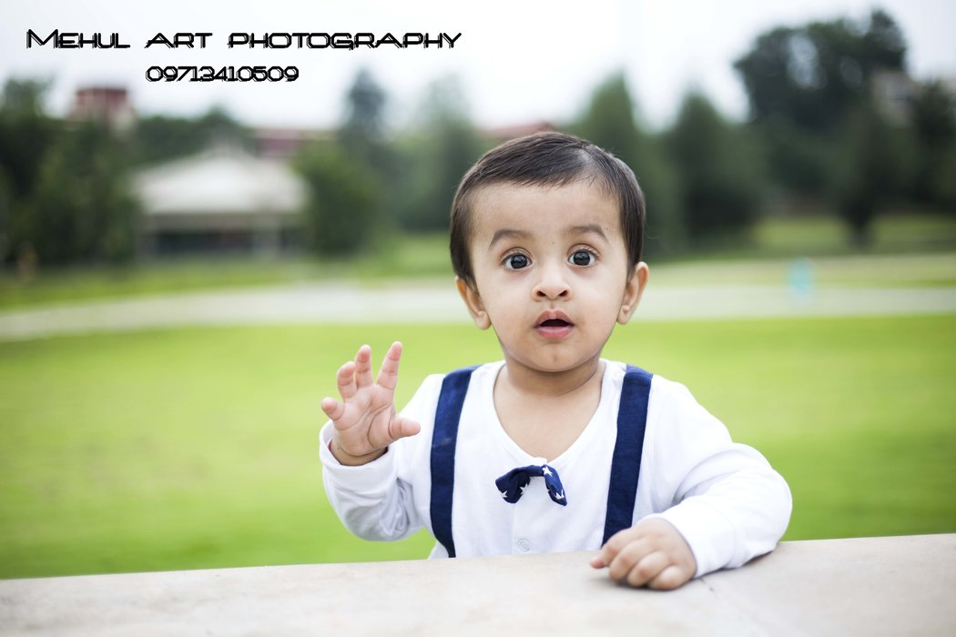 Mehul Art Photography