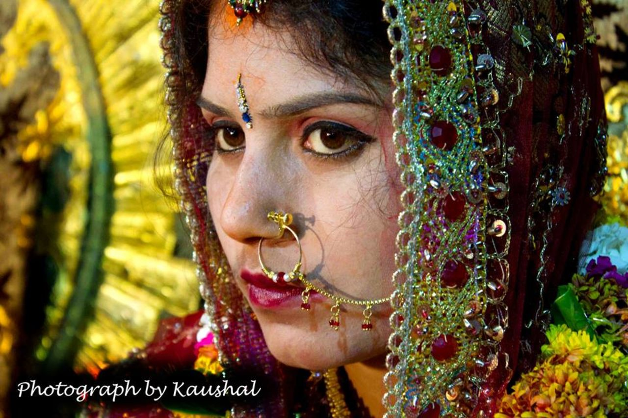 Kaushal Photography