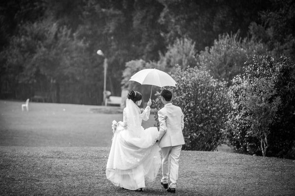 Canvera Wedding Photography: Best Professional Wedding Photographers In Shillong