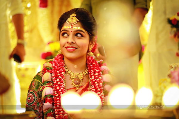 Canvera Wedding Photography: Best Professional Wedding Photographers In Coimbatore