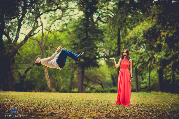 Best Wedding Photographers In India Top 22 Featured On Canvera