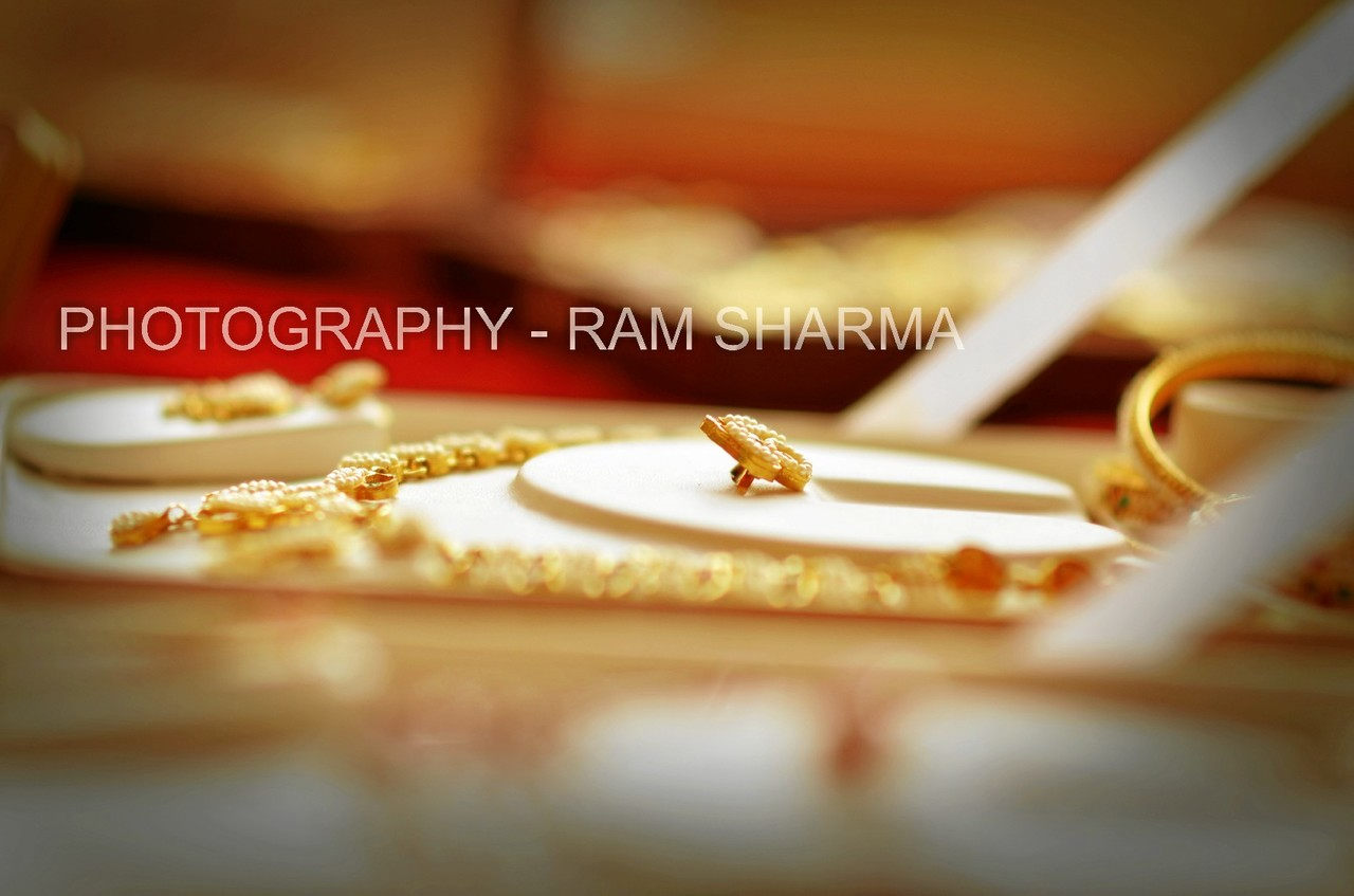 Ram Sharma Photography