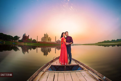Destination Wedding photography by SHUTTERINK