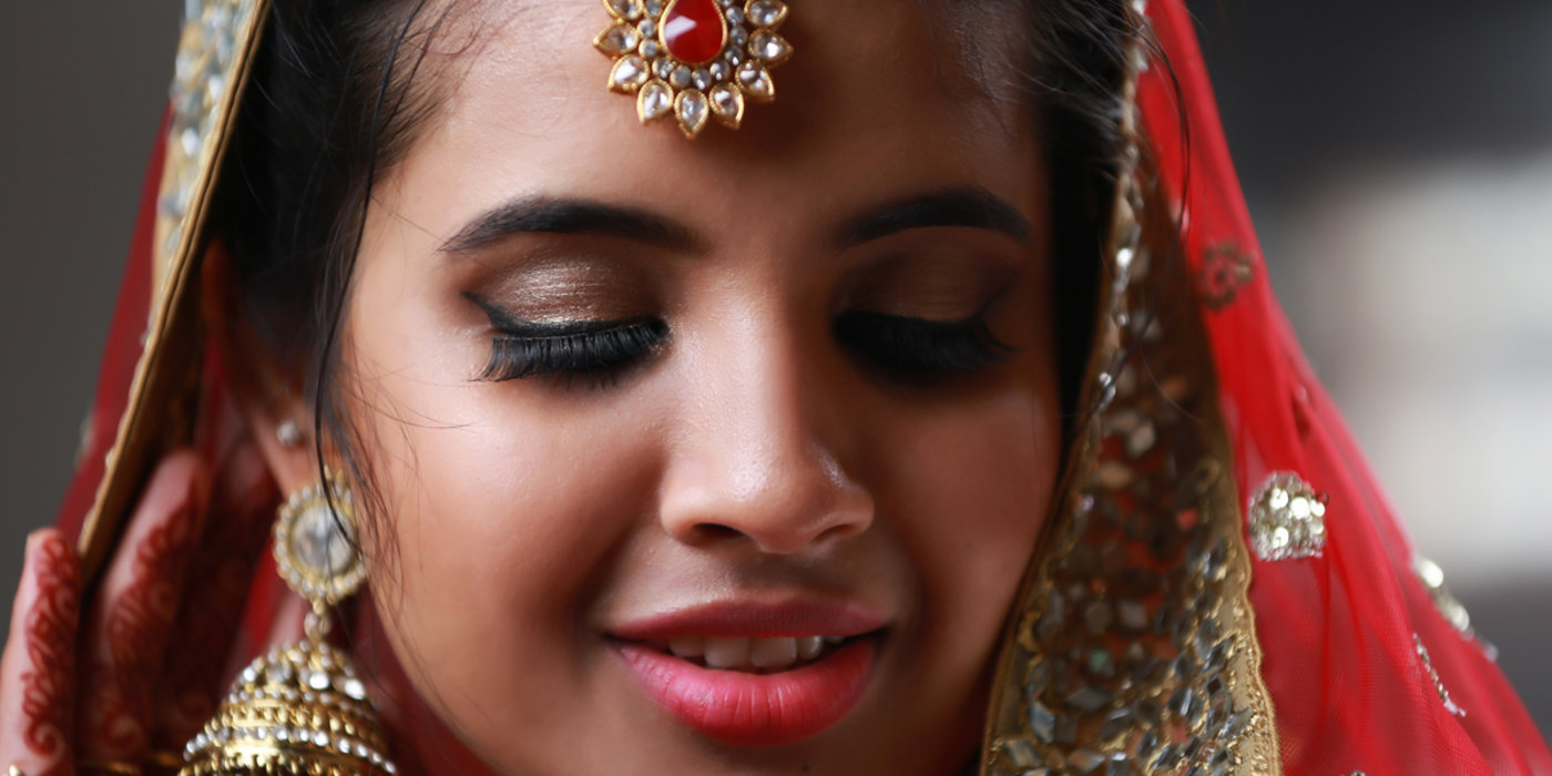 Thaali The Wedding Photographer