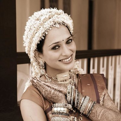 Bridal Portraits photography by Sudhaker shenoy Photography