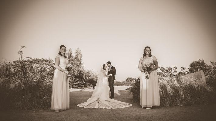 Canvera Wedding Photography: Best Professional Wedding Photographers In Chandigarh