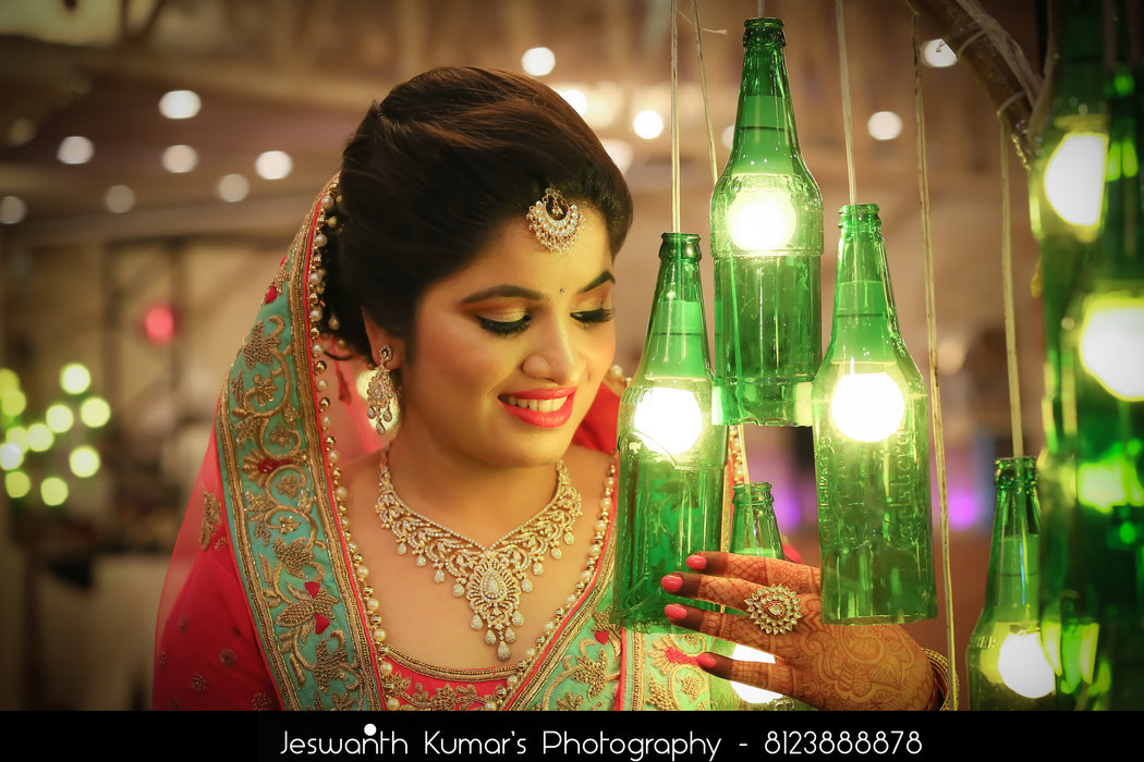 Jeshwanth Kumar Photography