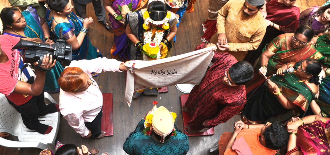 rasika joshi photography wedding photographer in mumbai