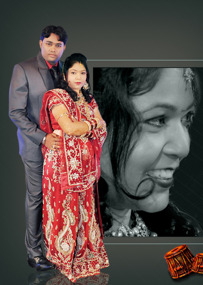Sukhakarta Digital Photo Studio