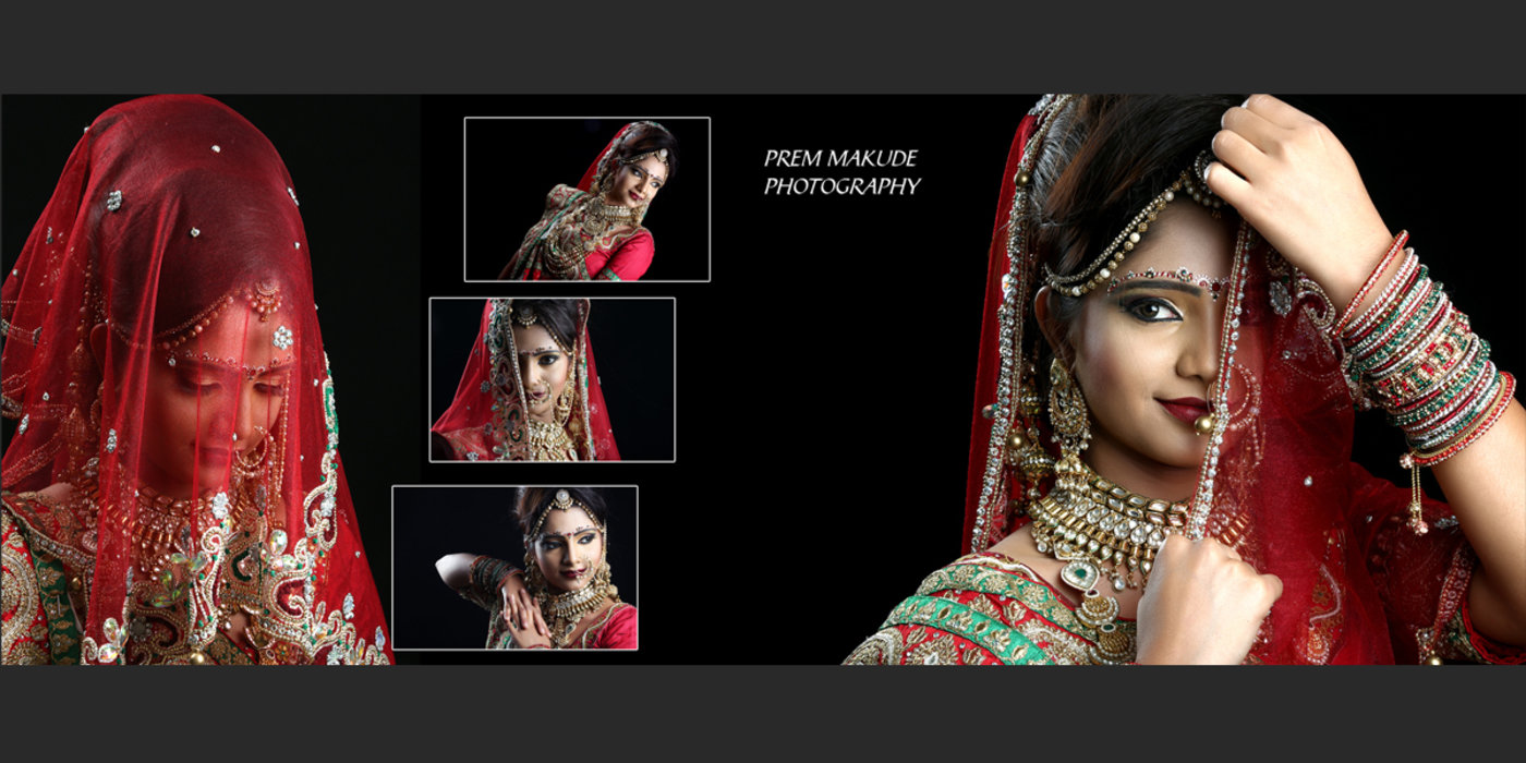 Prem Photography