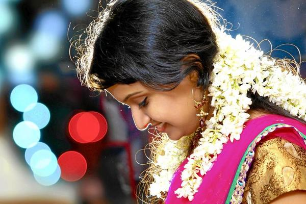 Canvera Wedding Photography: Best Professional Wedding Photographers In Kannur