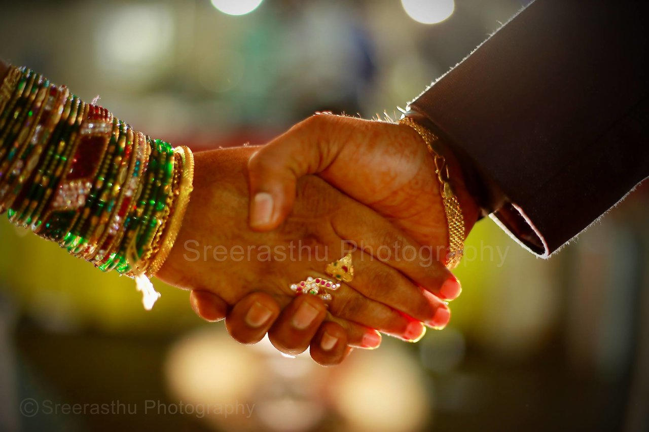 Sreerasthu Photography