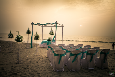 Destination Wedding photography by Joyz New Toy Visuals