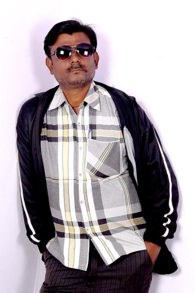 Sameer Digital Studio