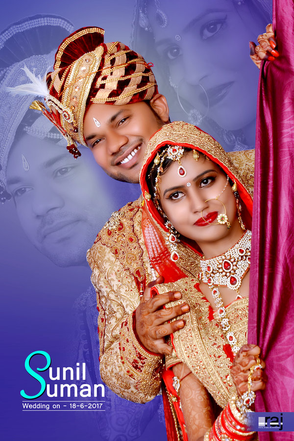Raj Digital Photography
