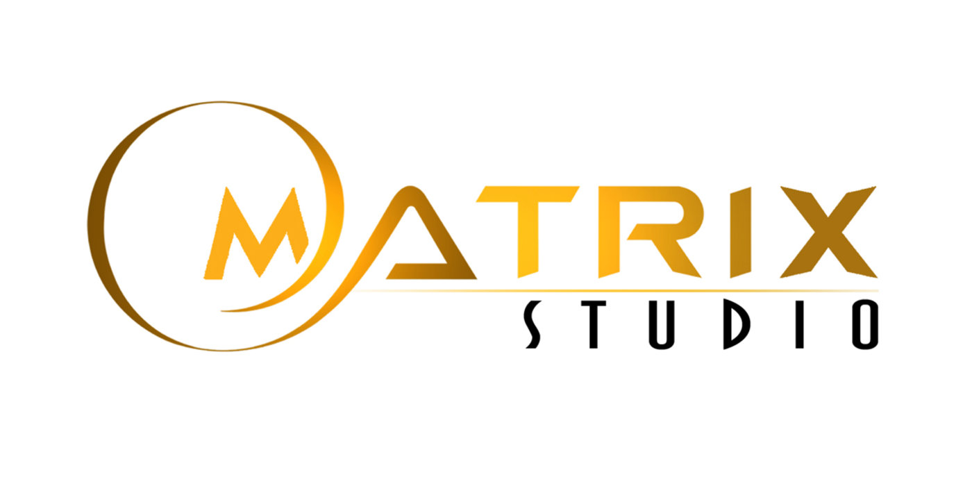 MATRIX STUDIO